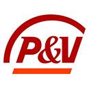 P&V Verzekeringen