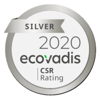 Ecovadis-CSR-Rating-2020-Silver