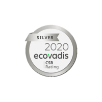 Ecovadis-Silver-Badge
