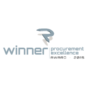 Procurement-Excellence-Winner-2015